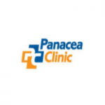 Panacea Clinic (Luxembourg)