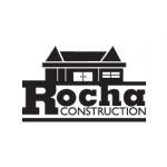 Rocha Construction (UAE)