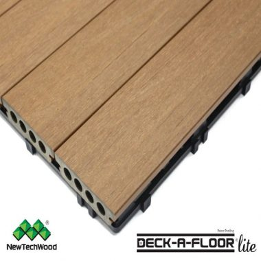 Deck-A-Floor® – Floor Decks