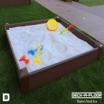 Deck-A-Floor® – Sand Box