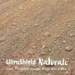UltraShield® Naturale™